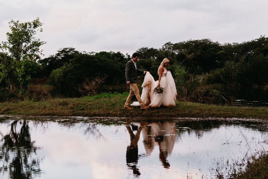 Kate Martens Photography_James&Kerry, Bonamanzi, SouthAfrica__0131