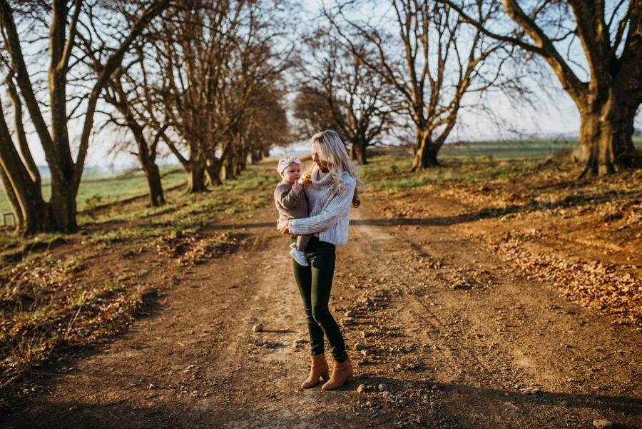 Kate Martens Photography_Van Den Berg Family_0026