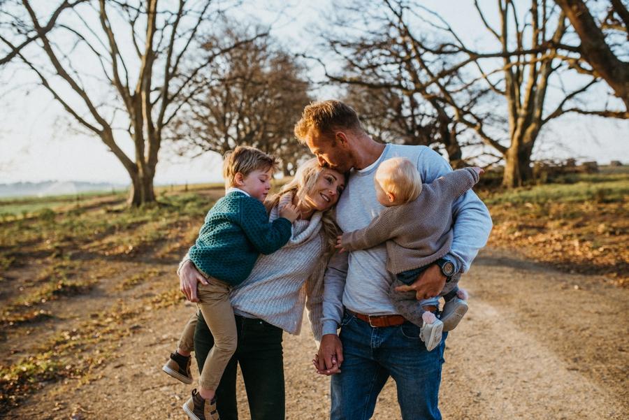 Kate Martens Photography_Van Den Berg Family_0029