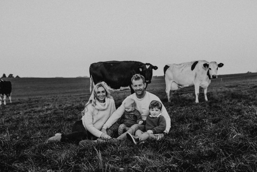Kate Martens Photography_Van Den Berg Family_0044