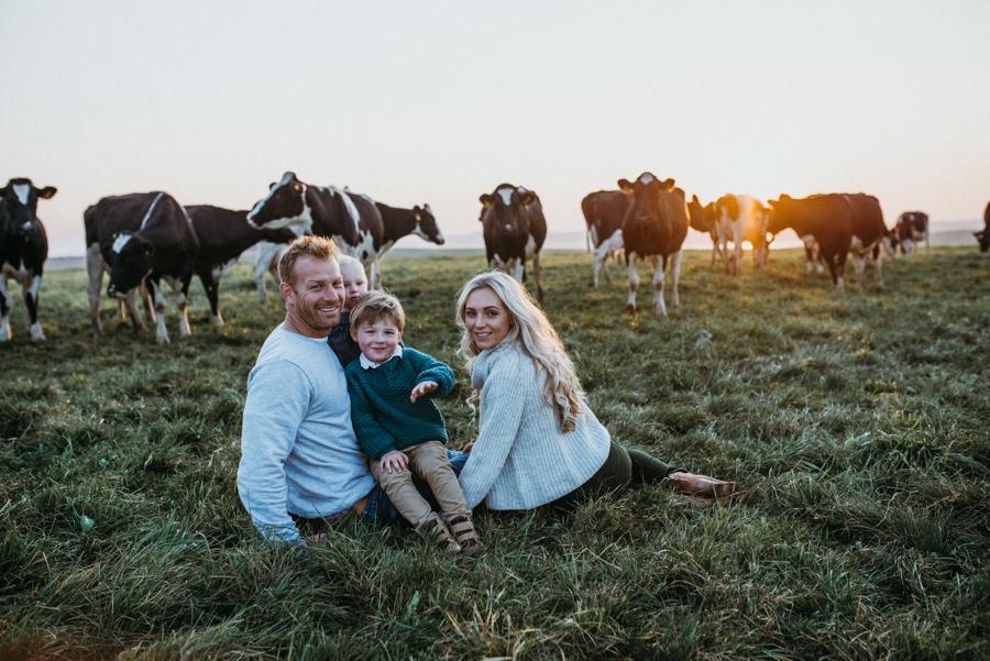 Kate Martens Photography_Van Den Berg Family_0049