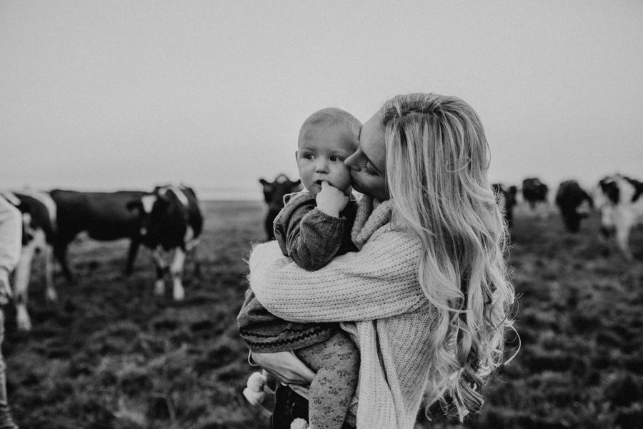 Kate Martens Photography_Van Den Berg Family_0050